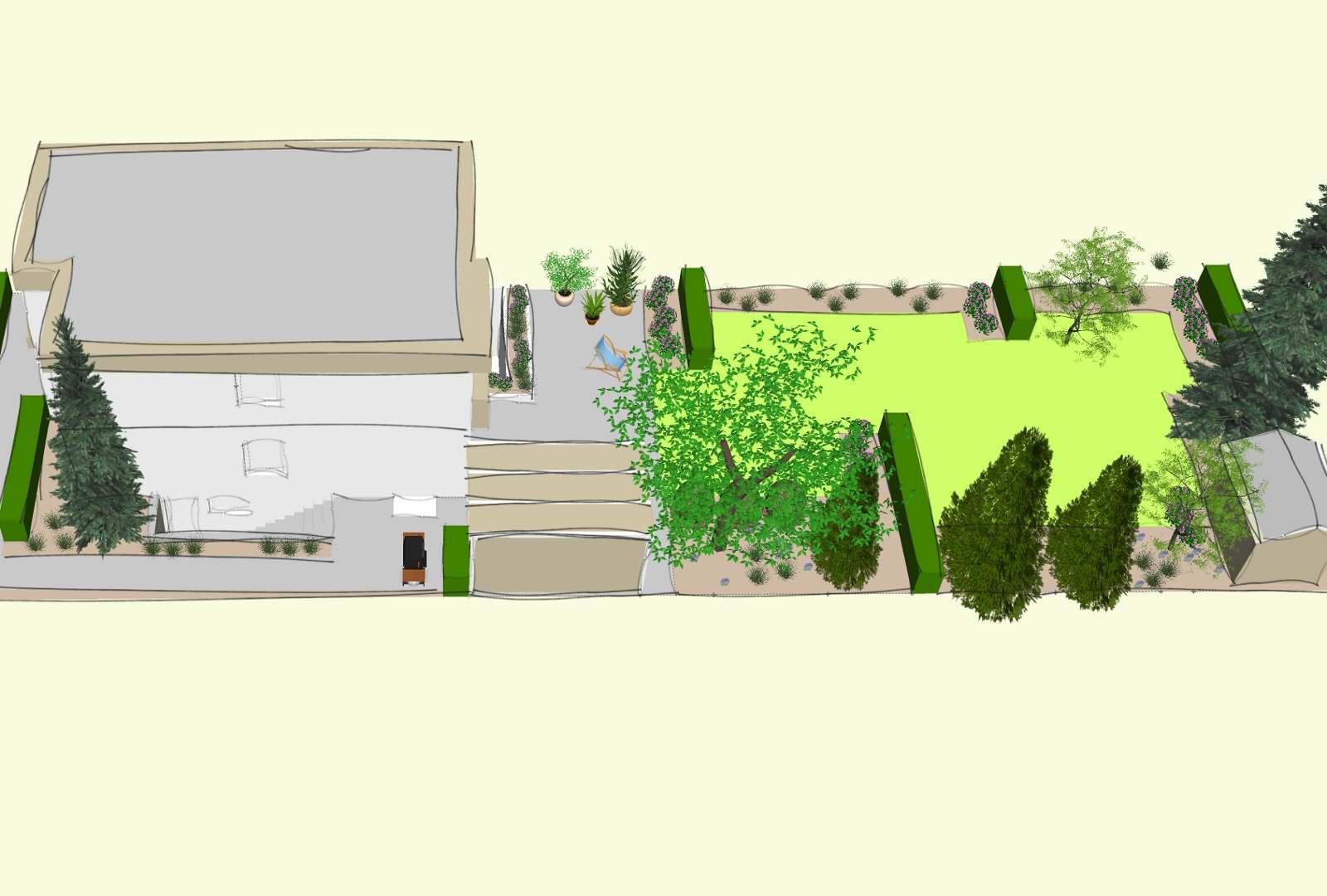 creaverdes planungsb ro architekten n rtingen. Black Bedroom Furniture Sets. Home Design Ideas